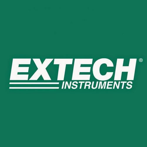 extech1.jpg