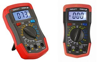 Electrical Testing Tools